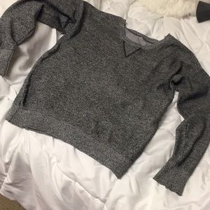 Sweaters - FREE SWEATER with any full-price purchase